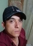 romario, 30  , Ituiutaba