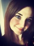 Anna, 32  , Svobodnyy