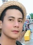 Philip, 32, Macau
