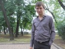 Andrey, 34 - Just Me Photography 7