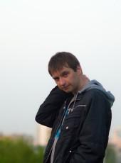 Andrey, 33, Ukraine, Kiev