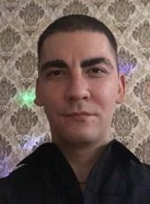 Ruslan, 37, Uzbekistan, Tashkent