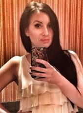 Nika, 33, Russia, Rostov-na-Donu