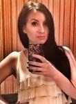 Nika, 33  , Rostov-na-Donu
