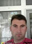 Güngör, 31  , Tasova