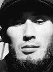 Murad, 34  , Kizlyar