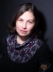 Olga, 54, Yekaterinburg