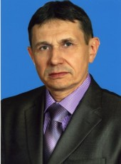 volodia, 61, Russia, Chelyabinsk
