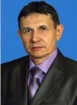 volodia, 60  , Chelyabinsk