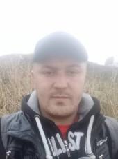 Вася, 34, Ukraine, Uzhhorod