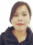 sari, 25  , Huejutla de Reyes