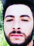 Hatəm, 23  , Agdzhabedy