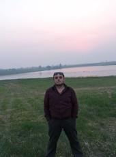 Aleks, 39, Russia, Tyumen