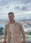 Aleksey, 38  , Sokhumi