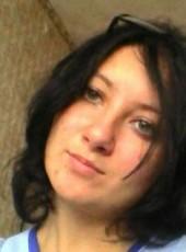 Katerina, 32, Russia, Kazan
