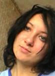 Katerina, 32  , Kazan