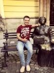 Maksim, 25  , Twardogora