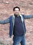 Nirmal, 25  , Ingraj Bazar