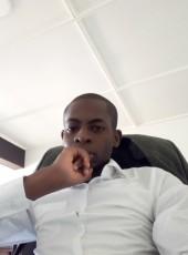 zibo latifou, 18, Benin, Abomey-Calavi