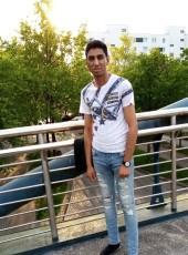 djengiz, 26, Germany, Hamburg