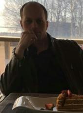 Kirill Lionovk, 36, Russia, Saint Petersburg