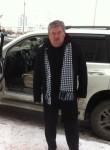 Bayram, 61  , Ashgabat