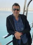 Yalçın, 40  , Dubai