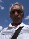 Martin, 60  , Tai an