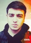 Sanjar, 18 лет, Stockholm