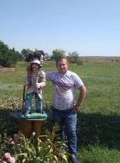 Sergey , 40, Russia, Rostov-na-Donu