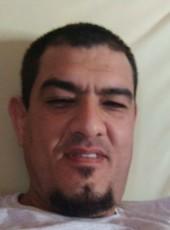 Marcelo, 38, Brazil, Florianopolis