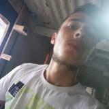 Mhmd, 18  , Sidon
