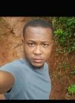 Rionache, 24  , Toamasina