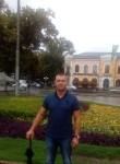 Александр, 46 лет, Полтава