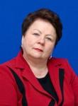 Raisa, 70  , Kiev