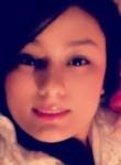 Mari, 24  , Leioa