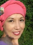Dinara, 51, Almaty