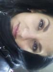 марина, 26 лет, Айхал