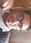 abdulrauman alka, 33  , Al Ahmadi