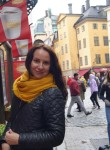 Olesya, 37  , Pavlovsk (Leningrad)