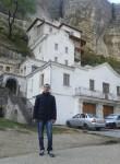 Seryega, 28, Simferopol