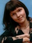 angel, 36, Cheboksary