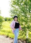 Galina, 56  , Kansk