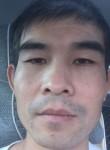 张先生, 36, Beijing