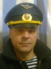 ANDREY -ZVANNYY, 37, Russia, Sevastopol
