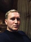 Dmitriy, 27, Krasnoyarsk