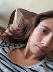 Miroslava, 18  , Zernograd