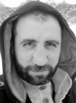 Sasha, 37, Obninsk