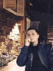 Vlad, 24, Ukraine, Berdyansk