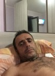 gianni, 46  , Benevento